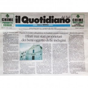 quotidianosudbeniffi
