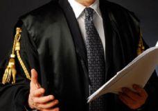 curriculm-vitae-avvocati
