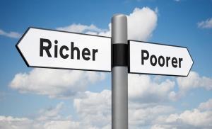 Crescita-consumo-e-ricchezza