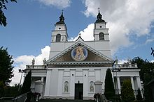 220px-St_Antoni_Church_in_Sokółka-9