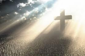 croce salva