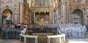 Franciscani-dell-Immacolata