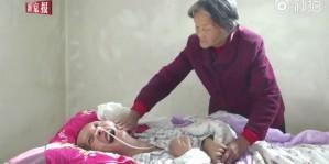 web3-wang-shubao-and-his-mother-wei-mingying0a.jpg?w=1200