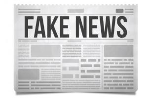 FakeNews_iStock635477716_3x2
