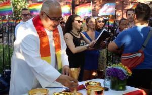 Pride_mass_at_Stonewall_Inn_4_645_406_75